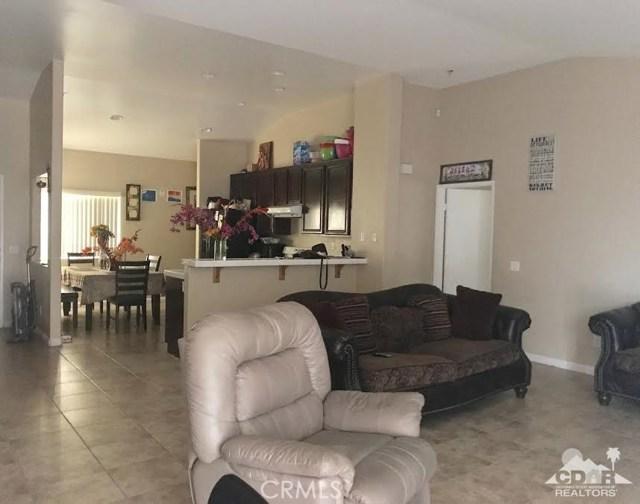 65973 7th Street Desert Hot Springs, CA 92240 is listed for sale as MLS Listing 217034290DA