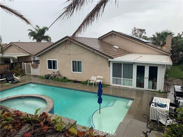 Photo of 1046 Mountain Crest Drive, San Bernardino, CA 92407