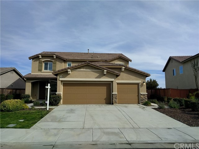Photo of 32510 Falling Leaf Court, Wildomar, CA 92595
