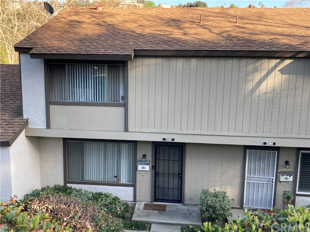 Detail Gallery Image 1 of 30 For 2202 Shady Hills Dr, Diamond Bar,  CA 91765 - 3 Beds   2 Baths