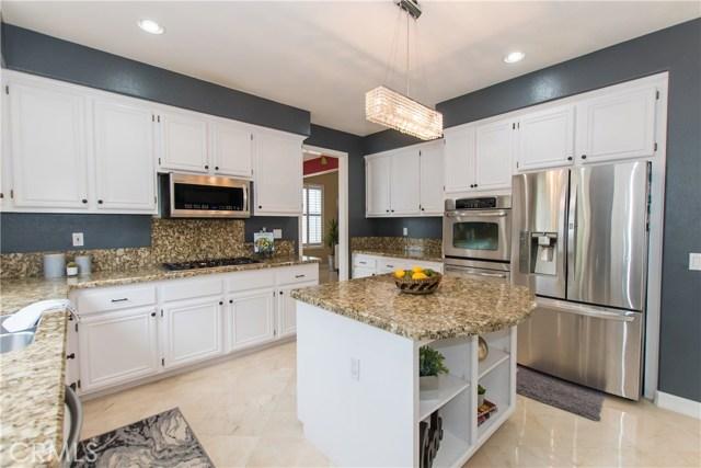 2378 N Springwinds Lane Orange, CA 92867 - MLS #: PW18111198