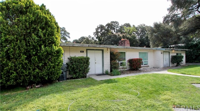 5557  Tunitas Avenue, Atascadero, California