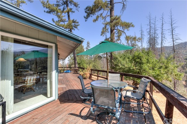 6575 State Highway 140 Midpines, CA 95345 - MLS #: YG17225734