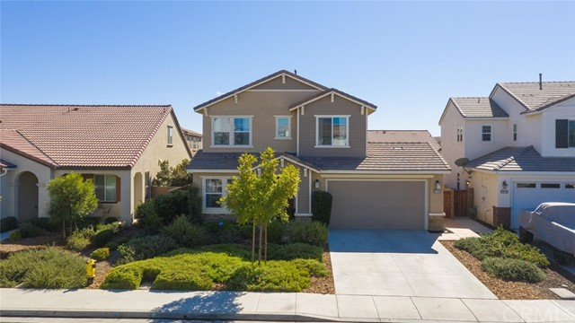 Photo of 29486 Wooden Boat Drive, Menifee, CA 92585