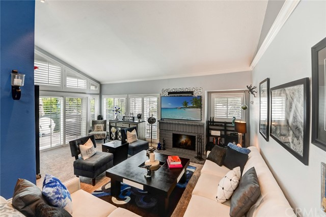 Photo of 2009 Orchard Drive #D, Placentia, CA 92870