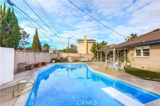 2410 E South Redwood Dr, Anaheim, CA 92806 Photo 26