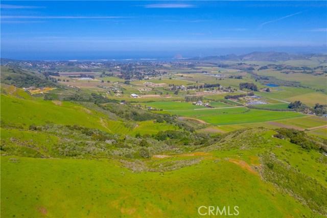 3255 Los Osos Valley Road, Los Osos CA: http://media.crmls.org/medias/0db9ae6d-cc3c-47f2-a0e0-e5f4e55b2ac1.jpg
