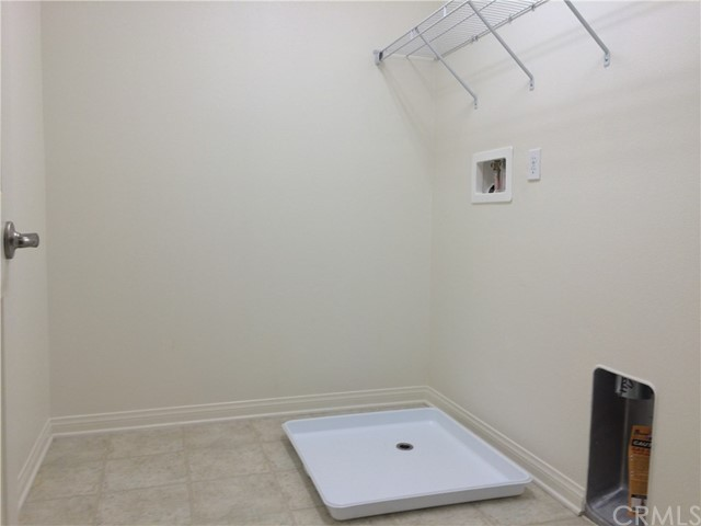 1535 Borden Lane, West Covina CA: http://media.crmls.org/medias/0dba89be-c41d-4940-9f62-6735056c41ff.jpg