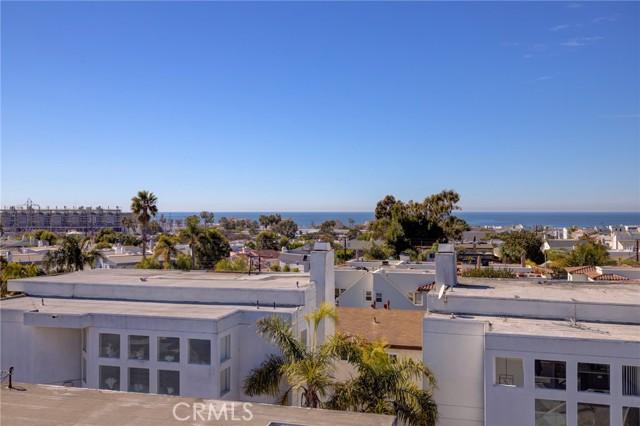 707 1st Pl, Hermosa Beach, CA 90254 photo 3