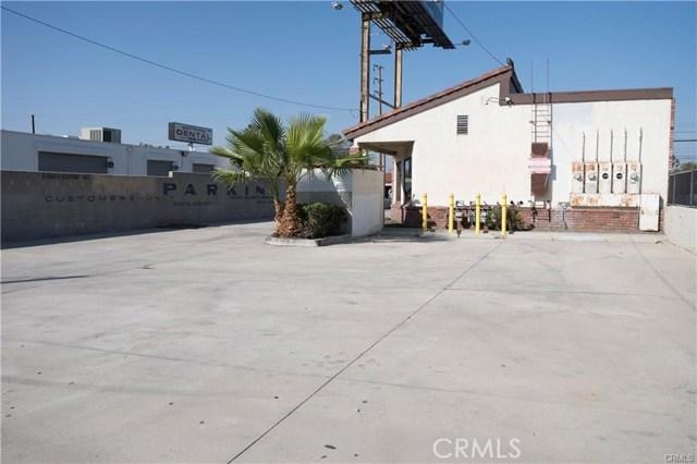 10622 Katella Av, Anaheim, CA 92804 Photo 11