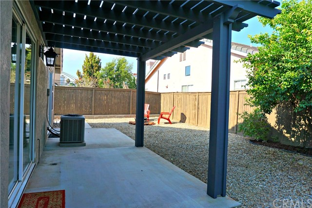 44672 Corte San Gabriel, Temecula, CA 92592 Photo 20