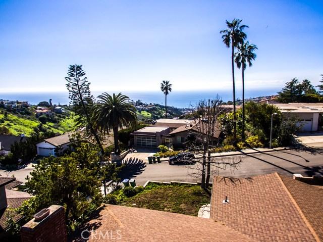 3018 Bern Drive, Laguna Beach, CA 92651