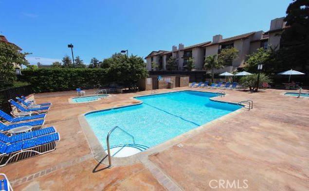 8600 Tuscany Ave 309, Playa del Rey, CA 90293 photo 14