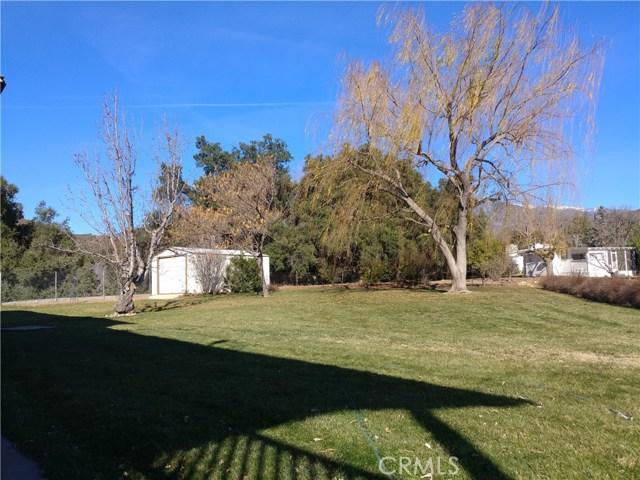 Single Family Home for Sale at 9477 Avenida Miravilla Cherry Valley, California 92223 United States