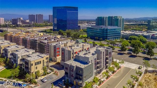 112 Rockefeller Irvine, CA 92612 - MLS #: NP18151653