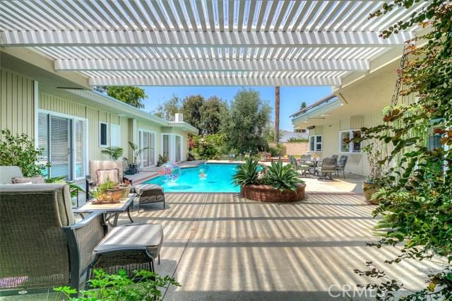1784 Panay Circle, Costa Mesa, CA, 92626