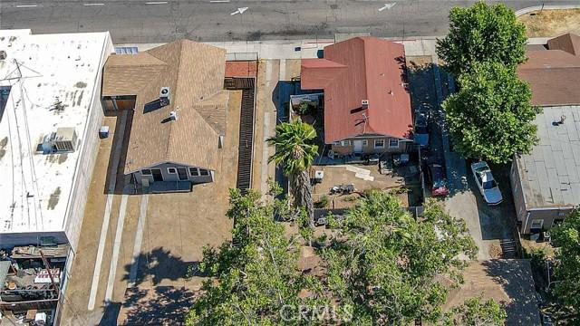 1625 E Olive Avenue, Fresno CA: http://media.crmls.org/medias/0dc27591-3ef6-42a7-8fe0-d1745bd63d31.jpg