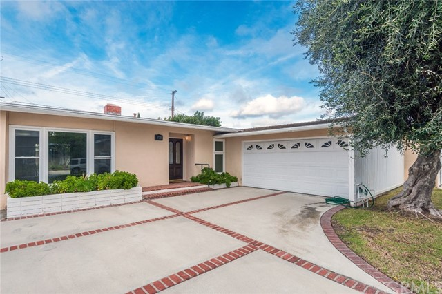 Photo of 4723 Maricopa Street, Torrance, CA 90503