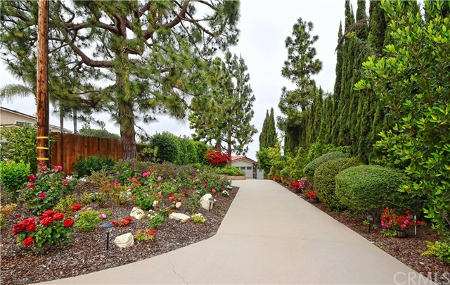 15 Rockinghorse Road, Rancho Palos Verdes, California 90275, 5 Bedrooms Bedrooms, ,3 BathroomsBathrooms,Single family residence,For Sale,Rockinghorse Road,PV19239388