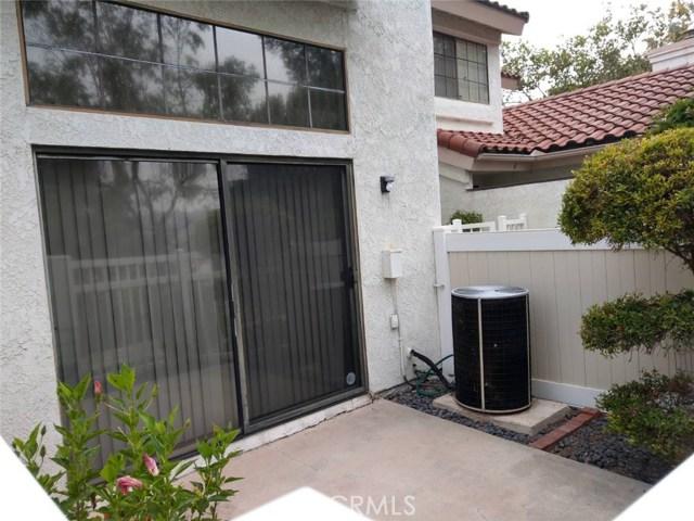 22916 Estoril Drive Unit 405 Diamond Bar, CA 91765 - MLS #: TR18209816