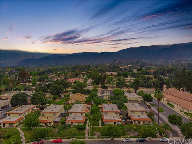 , CA  is listed for sale as MLS Listing CV18139683