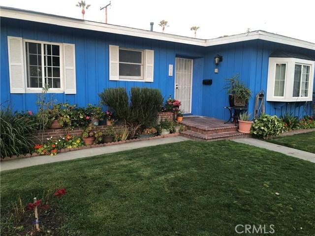 738 N Pine St, Anaheim, CA 92805 Photo 1