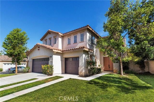 1874 Littler Lane, Corona, CA 92883