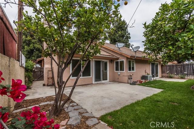 1601 W Cutter Rd, Anaheim, CA 92801 Photo 4