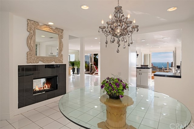0dc7f8f9-60c2-453a-a349-356ca4902273 31 New York Court, Dana Point, CA 92629 <span style='background-color:transparent;padding:0px;'><small><i> </i></small></span>
