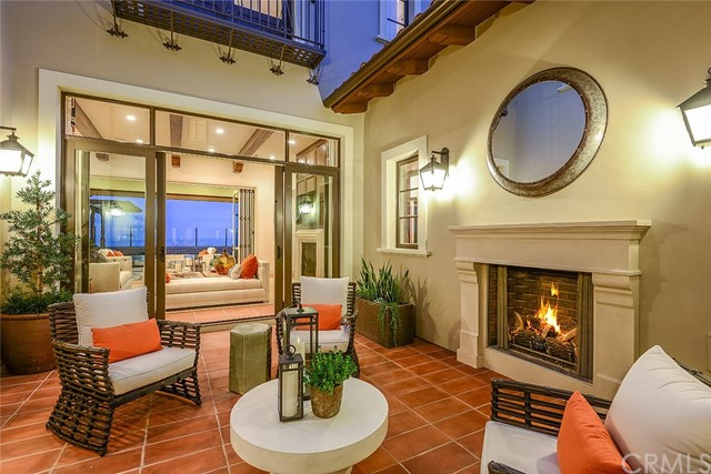 111 Via San Sebastian San Clemente, CA 92672 - MLS #: OC17251264