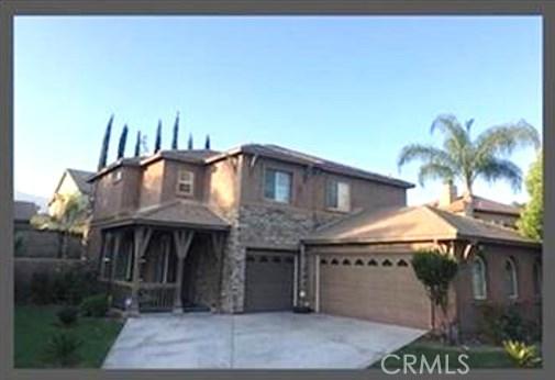 12600 Elk Cove Court,Rancho Cucamonga,CA 91739, USA