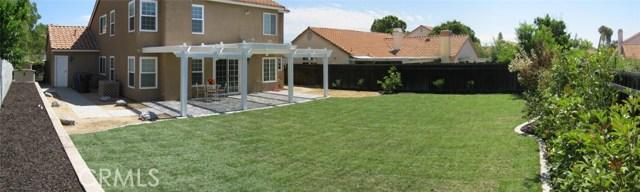 20617 Mesa Oak Drive,Riverside,CA 92508, USA