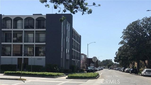 4595 California Av, Long Beach, CA 90807 Photo