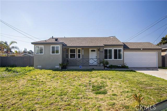 2542 I Street San Bernardino CA 92405