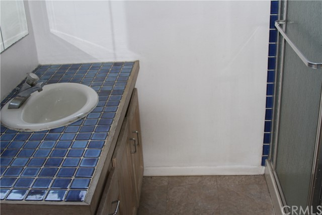 2901 Virginia Av, Santa Monica, CA 90404 Photo 18