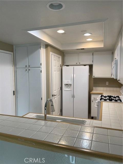 地址: 6959 Doheny Place, Rancho Cucamonga, CA 91701