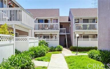 Rental Homes for Rent, ListingId:34672242, location: 20 Terrace Circle Laguna Niguel 92677