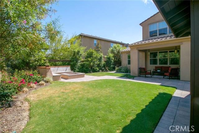 47 Vivido Street, Rancho Mission Viejo CA: http://media.crmls.org/medias/0dd02744-faed-4377-9890-b398d1184977.jpg
