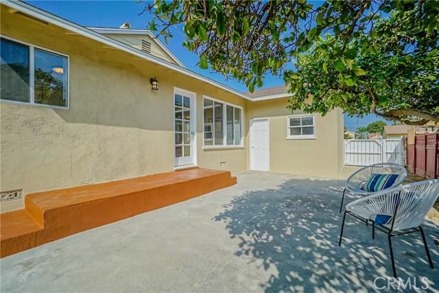 11309 Crossdale Avenue Norwalk, CA 90650 - MLS #: DW18215315