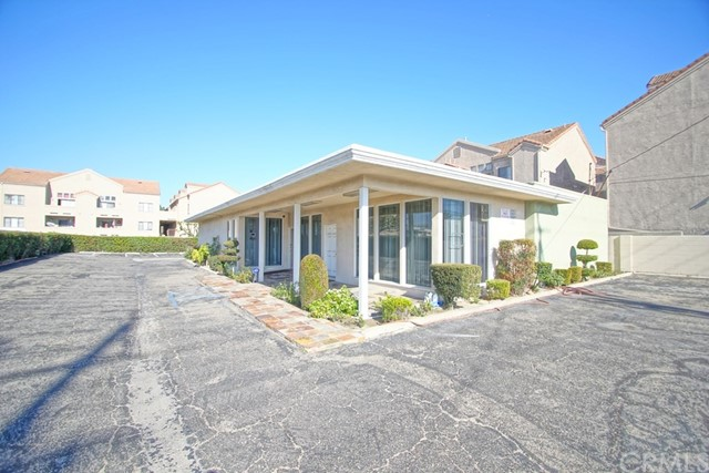 Single Family for Sale at 2785 Ball Rd W Anaheim, California 92804 United States