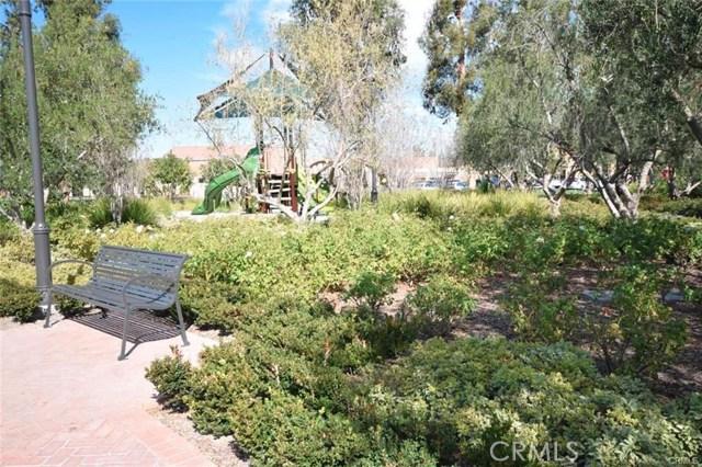 60 Emerald Clover, Irvine, CA 92620 Photo 25