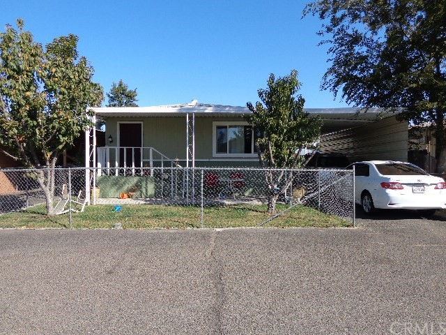 2900 Muir Ave #81, Atwater, CA, 95301