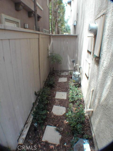 15 Sweet Pea, Irvine, CA 92618 Photo 4
