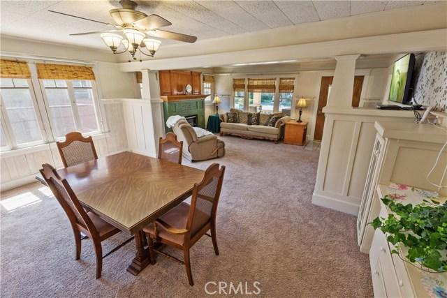 3601 Linwood Place, Riverside CA: http://media.crmls.org/medias/0dd70cd1-8f93-4389-84e9-68546a8ed0dd.jpg
