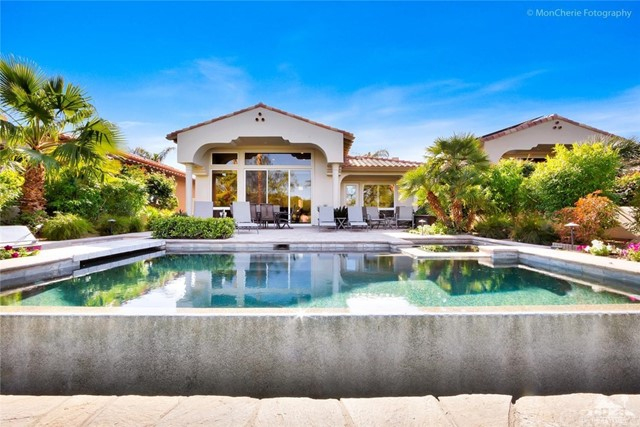 79840 Rancho La Quinta Drive, La Quinta CA: http://media.crmls.org/medias/0dd739e1-c723-454c-af58-eb0b731d6aa6.jpg