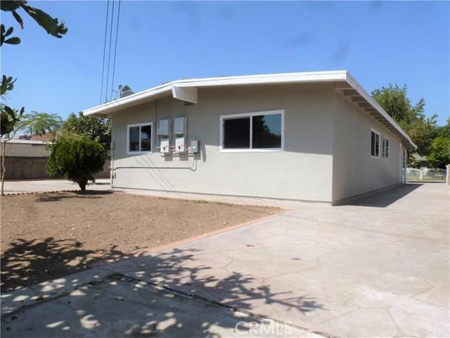 12660 Judd Street, Pacoima CA: http://media.crmls.org/medias/0dd77c91-2562-4000-8d5b-c68340eb8980.jpg