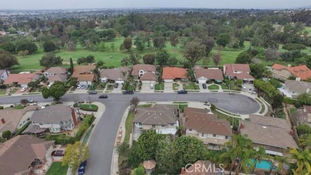 1800 Clear Creek Drive, Fullerton CA: http://media.crmls.org/medias/0dd81cfd-4a41-47b7-829c-5b66faaa404f.jpg