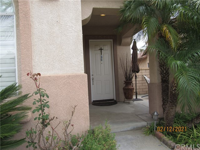 6783 Palo Verde Place, Rancho Cucamonga CA: http://media.crmls.org/medias/0dd8ddc1-25c0-4508-ae24-de0c39dec3a3.jpg