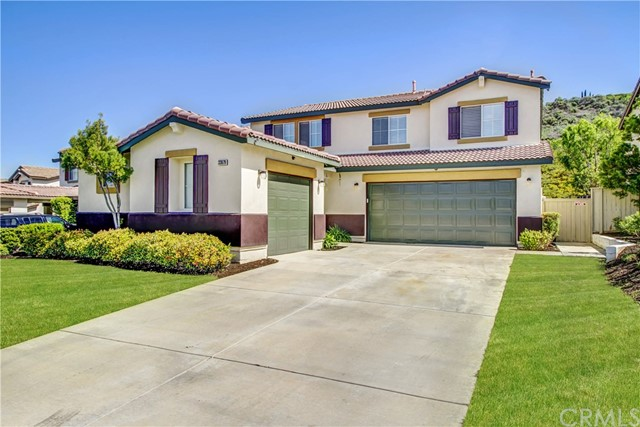 Property for sale at 33679 Abbey Road, Temecula,  CA 92592