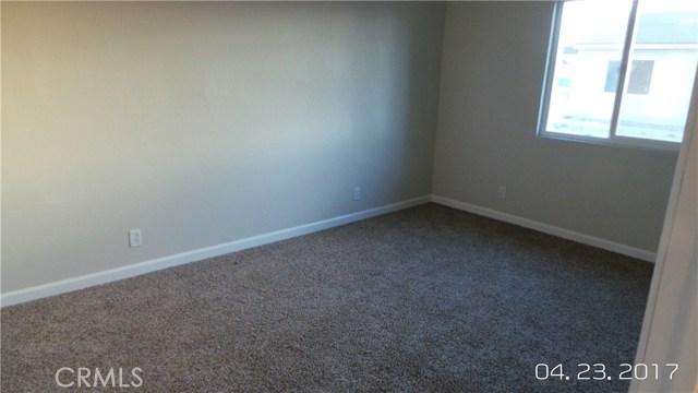 18008 Bellflower Street Adelanto, CA 92301 - MLS #: CV17111892